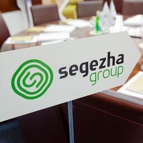 Segezha Group объявила промежуточные финансовые и операционные результаты за 1 пол. 2021 г.