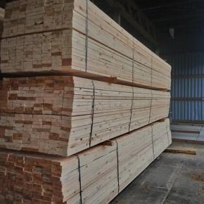 ФРП предоставит заем деревообрабатывающему предприятию Ленинградской обл.